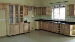 architectural plans for sale house plans design architectural uganda building plans