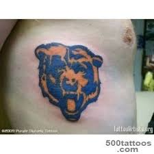 fans tattoo designs ideas meanings images