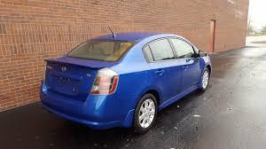 blue 2007 nissan sentra 2010 nissan sentra adrenaline auto salesadrenaline auto sales