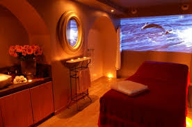 massage room other u0026 architecture background wallpapers on