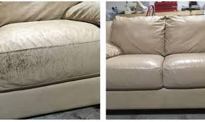 How To Choose A Leather Sofa Leather Sofa Cut Repair Tantani Co