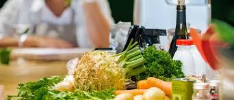 cours de cuisine charleroi les secrets du chef restaurant atelier de cuisine namur 5000