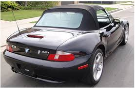bmw z3 convertible top cover 1996 02 bmw z3 m roadster convertible tops and convertible top parts