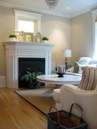 by hardrock construction traditional living room toronto