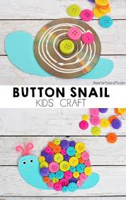 Pinterest Crafts Kids - 298 best crafts for kids images on pinterest crafts for kids