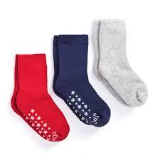 baby sock size guide baby socks u0026 tights jojo maman bébé