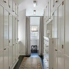 Floor To Ceiling Curtains Decorating Floor To Ceiling Curtains Design Ideas