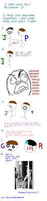 Slash Meme - beatles slash meme by thebeatleslover12 on deviantart