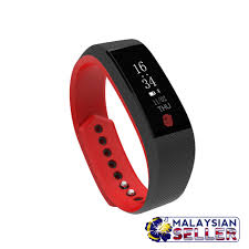 bracelet tracker images Idrop w808s smart sports bracelet bluetooth waterproof sleep heart jpg