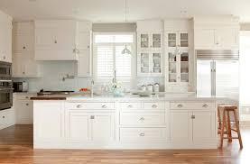 kitchen cabinet hardware ideas cabinets knobspulls long tall