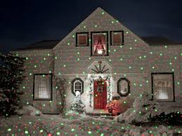the war on christmas lights curbed