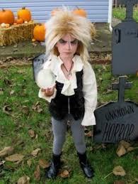 Kids Nerd Halloween Costume 20 Geeky Halloween Costumes Ideas Cute Cat