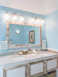 Bathroom Vanity Ideas Diy Home Decor Black Undermount Kitchen Sink Bathroom Drain Bedroom