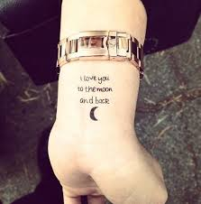 best 25 best wrist tattoos ideas on pinterest wrist tattoos