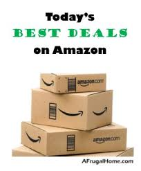 best black friday online deals amazon best 25 best amazon deals ideas on pinterest amazon deals