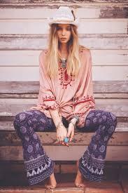 bohemian fashion bohemian fashion looking chic with bohemian maxi dresses style