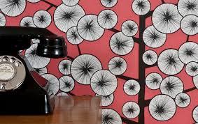 petal pushers wallpapers sweet peach guide wallpaper u2014 sweet peach