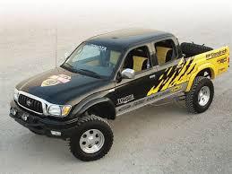 2002 toyota tacoma front bumper 2002 toyota tacoma 4x4 bumper spare tire seats lights four