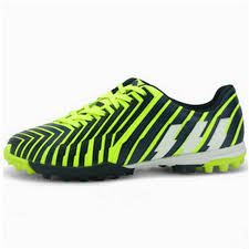 buy boots china compare prices on soccer boots china shopping buy low
