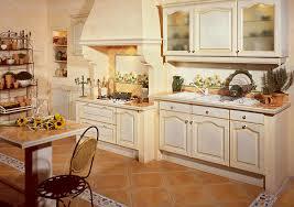 deco de cuisine decoration de cuisine urbantrott com