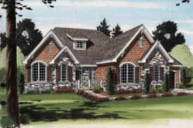 country ranch house plans country cottage ranch house plans