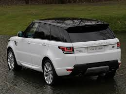 range rover white 2015 current inventory tom hartley