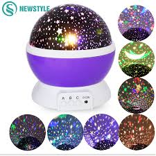 compare prices on led star projector night light online shopping