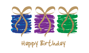 personalised business birthday cards print corporate birthday cards