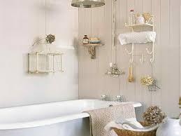 creative storage ideas for small bathrooms creative bathroom ideas widaus home design