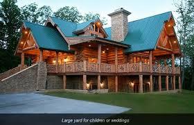 Million Dollar Bedrooms 4 Million Dollar Gatlinburg Cabin Sleeps 36 U2013 Gatlinburg Cabins