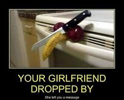 Angry Girlfriend Meme - fresh mad girlfriend meme 25 best ideas about angry girlfriend on