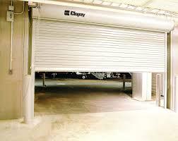 Home Depot Overhead Garage Doors by 16 7 Garage Door Roll Up Doors Home Depot 12 12 Door16x7 For Sale