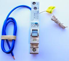 28 rcd wiring diagram hager rcd wiring diagram rcbo wiring