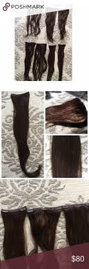 bellamy hair extensions iso real hair extensions i need brown hair extensions