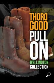 womens boots made in america thorogood work boots made since 1892 union made since