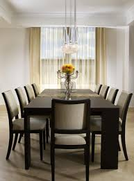 miami dining room interior design services