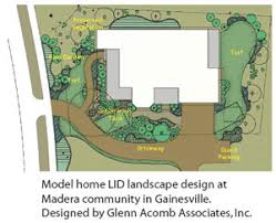 uf ifas extension florida friendly landscaping program low