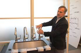 how to choose kitchen faucet to choose a durable kitchen faucet for a workplace
