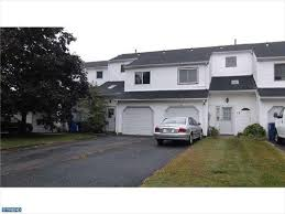 homes for in lumberton nj lumberton new jersey reo homes foreclosures in lumberton new