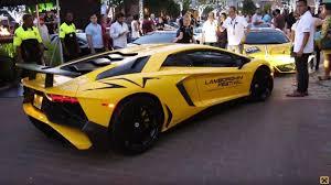 lamborghini aventador houston lamborghini festival 2015 supercars hypercars and interviews