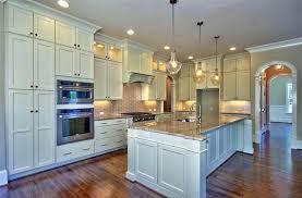 green lower white kitchen cabinets green kitchen cabinets design ideas designing idea