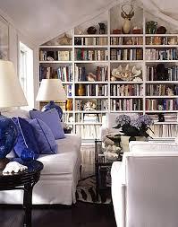 www habituallychic habitually chic books books and more books