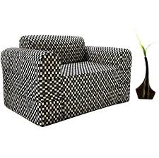 King Koil Sofa by Buy Sofa Adjustable Bed Black Round Online In India Best