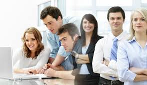it resume service it resume writing services we provides best resume writing