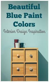 58 best paint colors images on pinterest colors live and wall