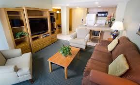 2 bedroom suites in daytona beach fl daytona beach regency by diamond resorts 2018 room prices deals