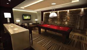 Billiard Room Decor Home Billiards Room Ideas Home Ideas