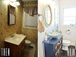 affordable bathroom designs check this bathroom remodel 500 remodel bathroom