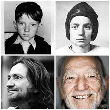 willie nelson fan page 266 best willie nelson images on pinterest willie nelson male