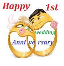 wedding anniversary wishes jokes picture messages couples for husband quotes word